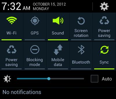Screenshot 2012 10 15 07 32 42