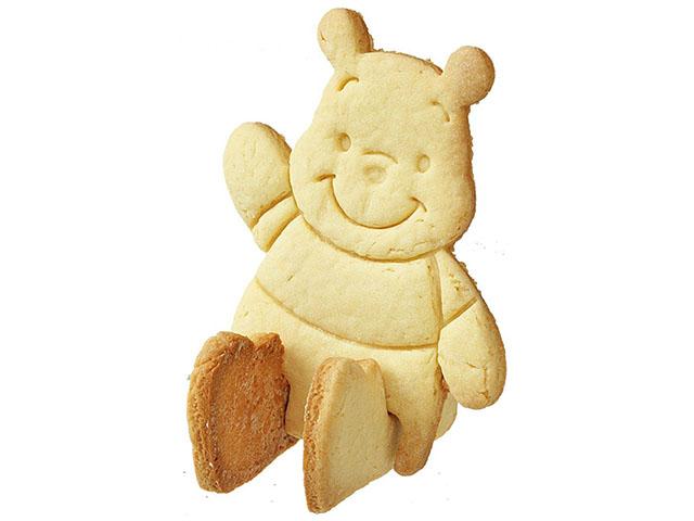 3d cookie 01