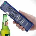 Clicker-TV-Remote-Bottle-Opener