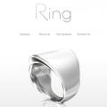 ring_001.png