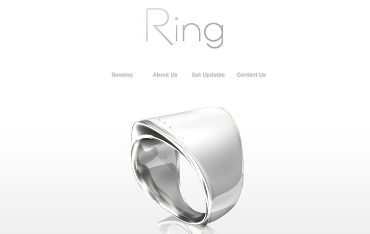 ring_001