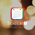 STACCAL2-PREVIEW-on-Vimeo.png
