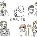 SNAPLITE_thumb02.jpg
