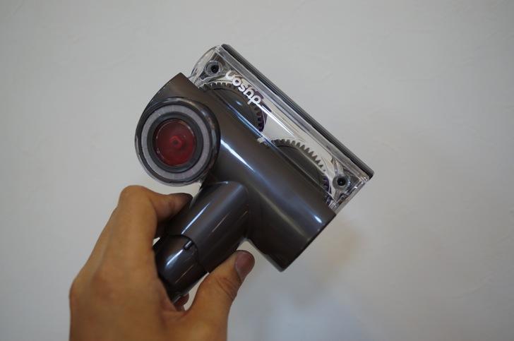 DSC05639
