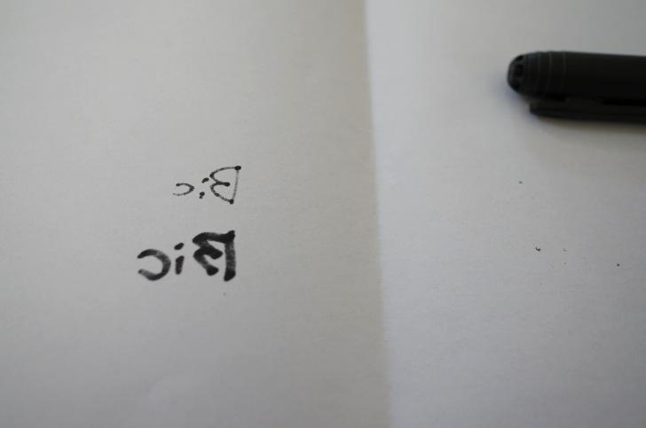 DSC07691