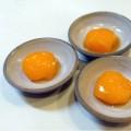 frozen_egg2