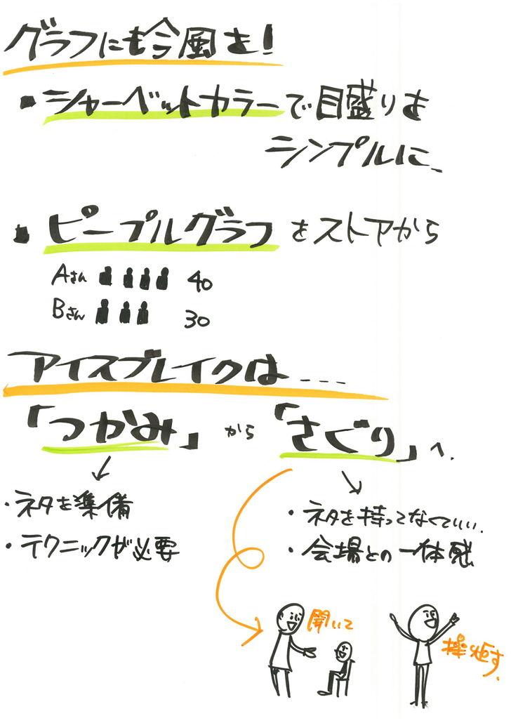 150706Windows女子部_08