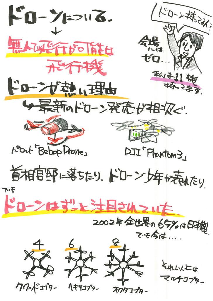150706Windows女子部_02