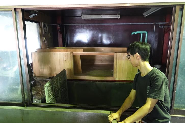 Shinshu20150912 102