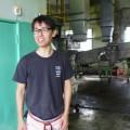 shinshu20150912-128.JPG