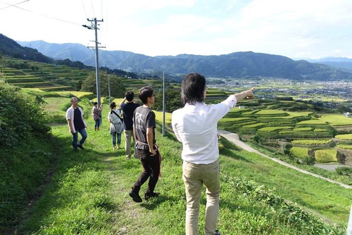 Shinshu20150912 135