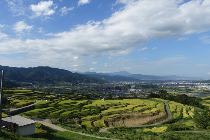 Shinshu20150912 138