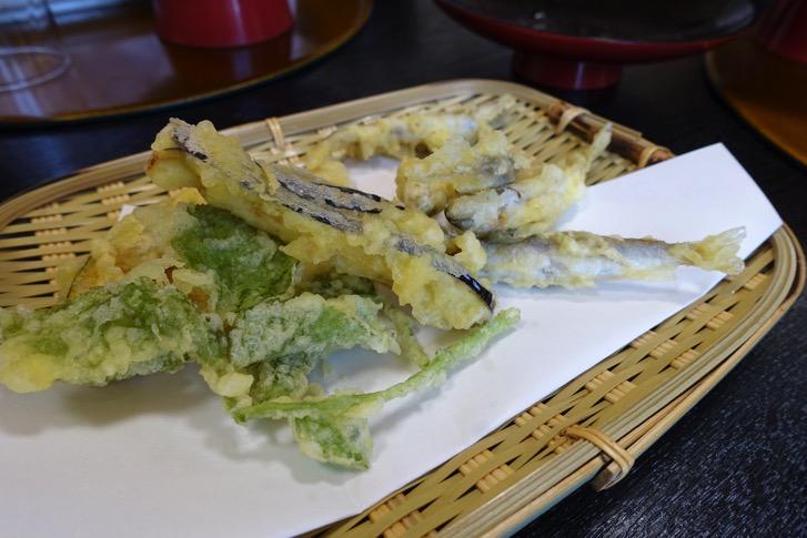 Shinshu20150912 14