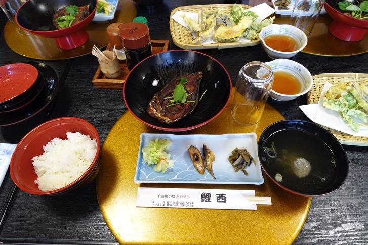 Shinshu20150912 17