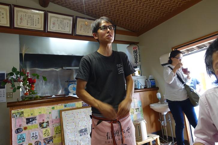 Shinshu20150912 75