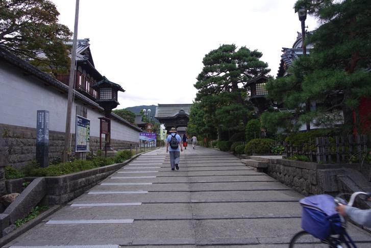 Shinshu20150912 218