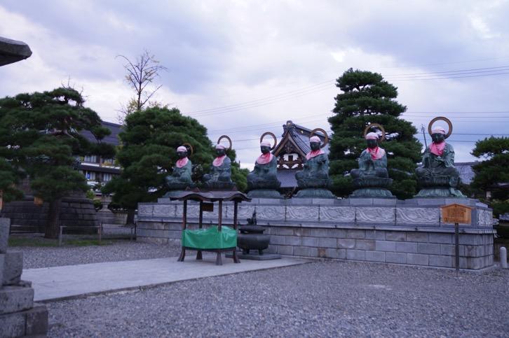 Shinshu20150912 225