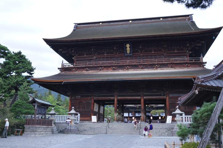 Shinshu20150912 226