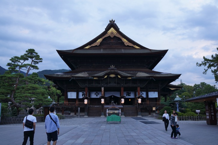Shinshu20150912 231