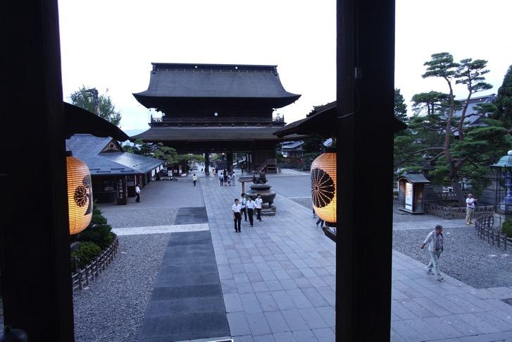 Shinshu20150912 237