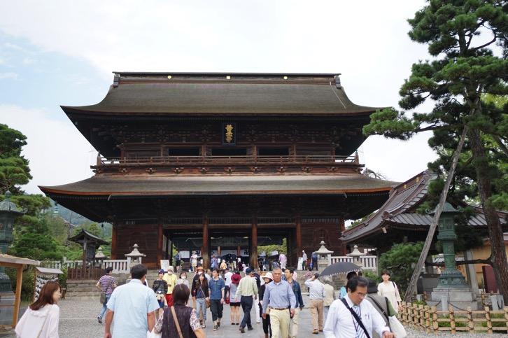 Shinshu20150913 145