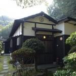 瀬戸内芸術祭で訪れた直島で宿泊した和モダンのゲストハウス「Bamboo Village(バンブービレッジ)」は女性が安心できるいい宿でした