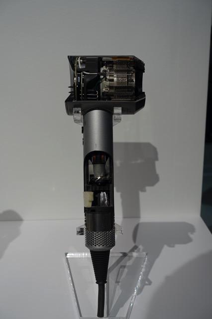 DSC05605