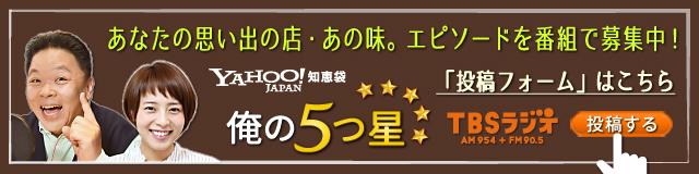 tokobnr_yahoo-oreno5
