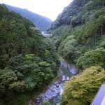 奥多摩の自然を一望!全室渓谷ビューとお箸で食べるイタリアンが魅力の「はとのす荘」【PR】 #TOKYOREPORTER #TAMASHIMA #TOKYO #OKUTAMA