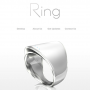 現実世界にショートカットを持ち込むデバイス「Ring」…2014年発売ってマジか!!