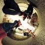 「HAPPY GADGET LIFE」をテーマに今年買ってよかったガジェットたちをまとめてみた!