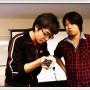 YouTuber瀬戸弘司さんから感じた、成功者が通るあの期間のこと #YouTuberSeto