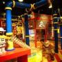 子供が大喜び!レゴランド・ディスカバリー・センターのお得・お楽しみポイントはコレ! – [PR]